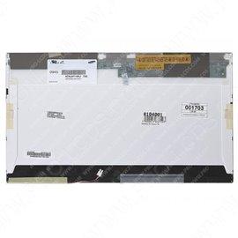 Dalle LCD ACER 6M.AUQ07.002 16.0 1366X768