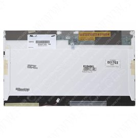 LCD screen replacement ACER 6M.AUQ07.002 16.0 1366X768