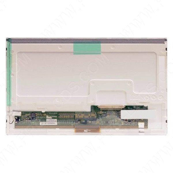 LED screen replacement HANNSTAR HSD1001FW1 A00 10.1 1024x600