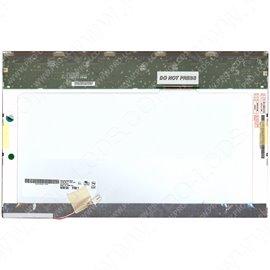 Dalle LCD HP COMPAQ 399232 001 14.0 1280X800