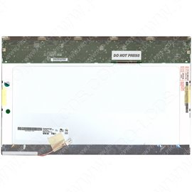LCD screen replacement HP COMPAQ 399232 001 14.0 1280X800