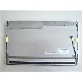 Ecran Dalle LCD LED pour APPLE IMAC A1311 MC978LLA 21.5 1920X1080