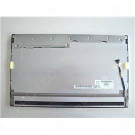 Ecran Dalle LCD LED pour APPLE IMAC A1311 MC978LLA 21.5 1920X1080