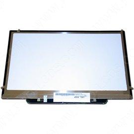 LED screen replacement for laptop APPLE MACBOOK AIR MC233BA 13.3 1280X800