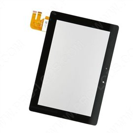 Touch digitizer ASUS 69.10121.G01 10.1