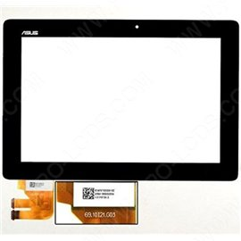 Touch digitizer ASUS 69.10121.G03 10.1