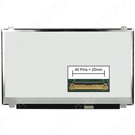 HB156WX1-500