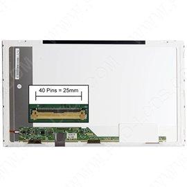9S7-16GB11-257