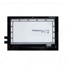 Ecran LCD + Tactile pour Tablette Lenovo Miix 3-1030 10.1 1920x1200