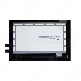 LCD Screen + Digitizer for Tablet Lenovo Miix 3-1030 10.1 1920x1200