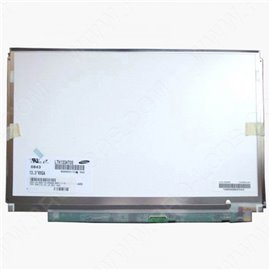 LED screen replacement INNOLUX BT133HG03 V.0 13.3 1280X800