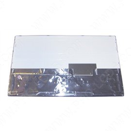 LED screen replacement for laptop LG LGX120 10.2 1024x600