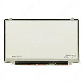 Dalle LCD LED LUCOM F2140WH2 A41CA0 A 14.0 1366x768