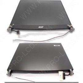 Dalle LCD LED LUCOM F2140WH6 B21AA3 14.0 1366X768