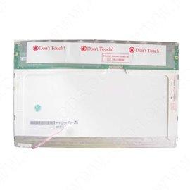 Ecran Dalle LCD pour MSI EPIC MS1013 12.1 1280X800