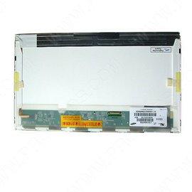 Ecran Dalle LCD LED pour MSI MEGABOOK A6000 16.0 1366X768