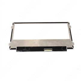 LED screen replacement for laptop PACKARD BELL EASYNOTE ME69BMP 10.1 1366X768