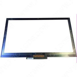 Vitre tactile PANASONIC VVX13F009G00 13.3