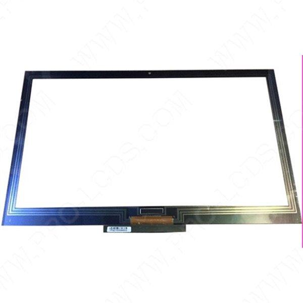 Touch digitizer PANASONIC VVX13F009G00 13.3