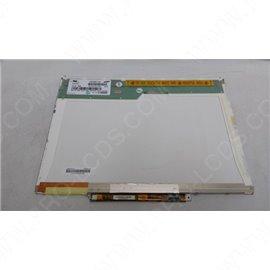 LCD screen replacement QUANTA QD15XL04 REV.03 15.0 1024X768