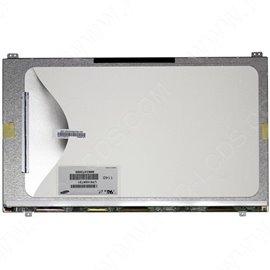 Ecran Dalle LCD LED pour SAMSUNG 3 NP300E4AI 14.0 1366X768