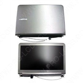 Complete LED screen for laptop SAMSUNG 9 NP900X3A 13.3 1366x768