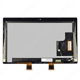 LED touchscreen SAMSUNG LTL106HL01 003 10.6 1920X1080