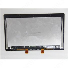 LED touchscreen SAMSUNG LTL106HL02 001 10.6 1920X1080