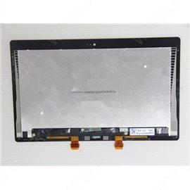 LED touchscreen SAMSUNG LTL106HL02 003 10.6 1920X1080