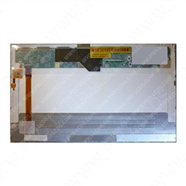 LED screen replacement SAMSUNG LTN160HT02 001 16.0 1920X1080
