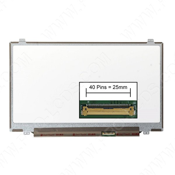 SONY VAIO PCG-61311N DRIVERS FOR PC