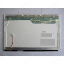 LCD screen replacement SHARP LQ133K1LB5C 13.3 1280X800