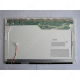 LCD screen replacement SHARP LQ133QA1LA4A 13.3 1280X800