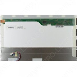 LCD screen replacement SHARP LQ164D1LA4B 16.4 1600X900