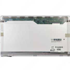 LCD screen replacement SHARP LQ164D1LD4B 16.4 1600X900