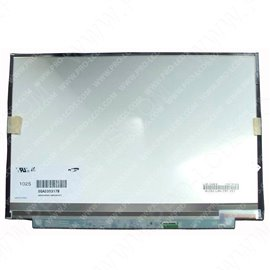 Dalle LCD LED SONY LTD133EWZX 13.3 1280X800