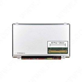 HB140WX1-300 V4.0