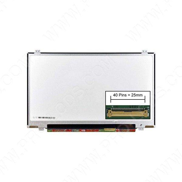 HB140WX1-400 V3.0