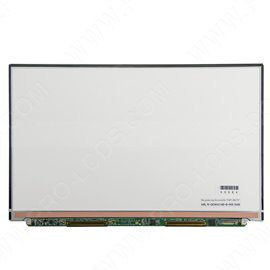 Dalle LCD LED SONY VAIO A1289824A 11.1 1366X768