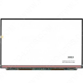 Dalle LCD LED SONY VAIO A1553751A 13.1 1366X768