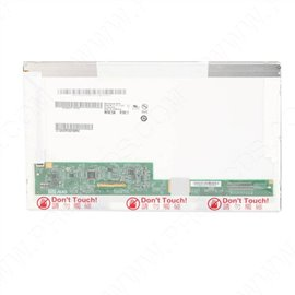 Dalle LCD LED SONY VAIO A1743620A 10.1 1366x768