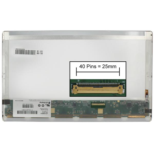 LTN133AT17-F01