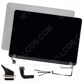 Ecran LCD Complet pour Apple MF843LL/A 13.3 2560x1600
