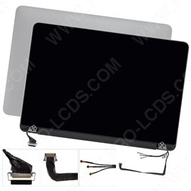 Ecran LCD Complet pour Apple MGX72LL/A 13.3 2560x1600