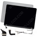 Ecran LCD Complet pour Apple MACBOOK PRO 13 Retina A1502 Fin 2013