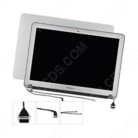 Ecran LCD Complet pour Apple Macbook Air 13 EMC 2632
