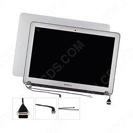 Complete LCD Screen for Apple Macbook Air 13 EMC 2632