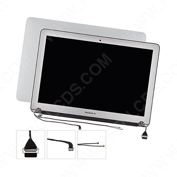 Complete LCD Screen for Apple Macbook Air 13 661-7475
