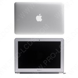 Ecran LCD Complet pour Apple Macbook Air 11 EMC 2924