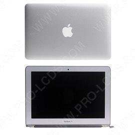 Ecran LCD Complet pour Apple Macbook Air 11 A1465 2014